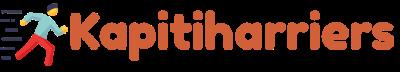 kapitiharriers.org.nz
